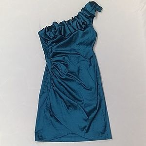 S.L.Fashions dress cute just from a man up size 4
